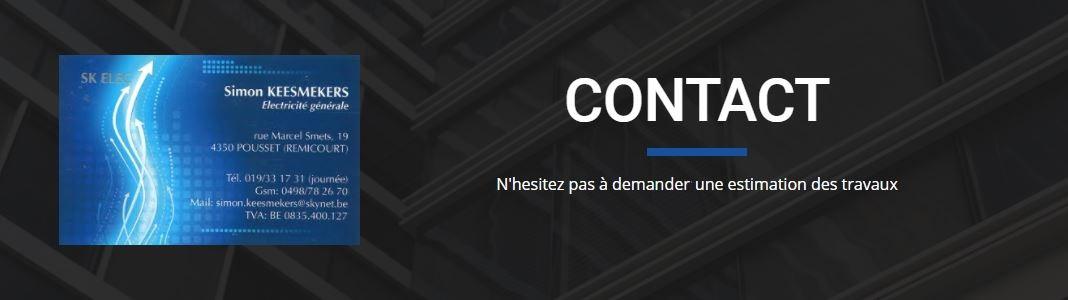 Banner-Contact-avec-texte.JPG
